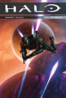 Best halo reach cost Reviews
