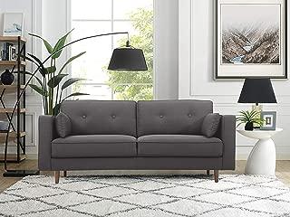 Best extra long modern sofa Reviews