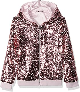cbd33238b70 Amazon.com: GUESS - Kids & Baby: Clothing, Shoes & Jewelry