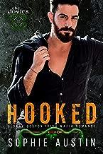 Hooked: A Christmas Romance: The Doyles, Boston Irish Mafia Romance (English Edition)