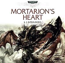 Mortarion's Heart: Warhammer 40,000
