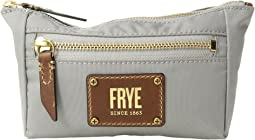 Frye - Ivy Cosmetic Pouch