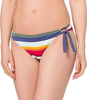 ESPRIT Maracas Beach Nyrmini Brief Parte Inferiore del Bikini Donna