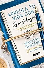 Best maria fernanda centeno grafologa Reviews