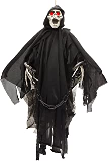 Best talking halloween skeleton Reviews