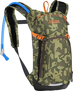 Mini M.U.L.E. Kids Hydration Backpack, 50 oz