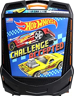 Best hot wheels carrier Reviews