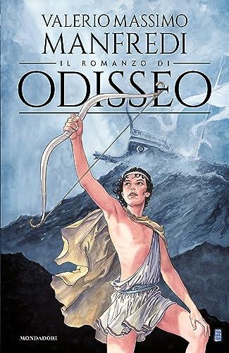 Books By Valerio Massimo Manfredi_le Pharaon Oublie_2266124412_fr ...