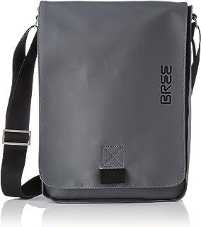 875e36496c6 BREE Unisex Adults' 83950719 Cross-Body Bag