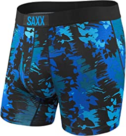 SAXX UNDERWEAR - Ultra Boxer Fly