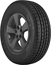 225/75R16 104T Multi-Mile Wild Country HRT Tires