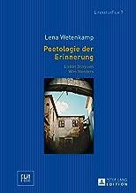 Poetologie der Erinnerung: «Lisbon Story» von Wim Wenders (LiteraturFilm 7) (German Edition)