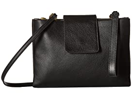 Carly Mini Bag
