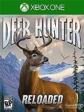 Deer Hunter Reloaded - Xbox One Standard Edition