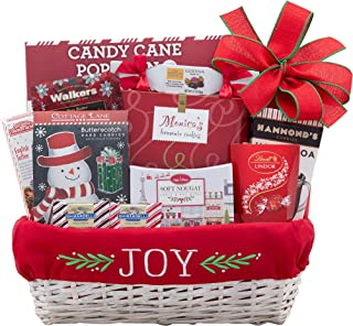 Best gift baskets from wine country Reviews