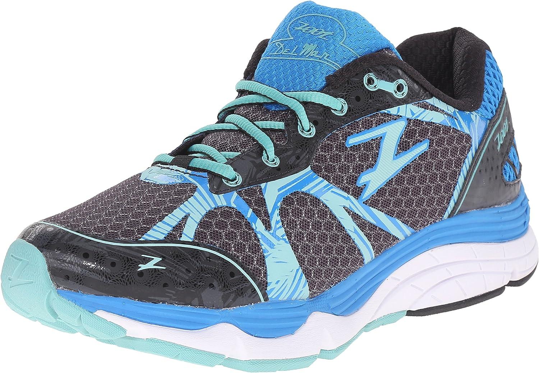 Zoot Women's Del Mar Running shoes