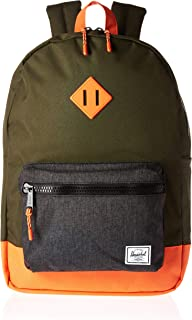 Supply Co. Heritage Youth Xl Children's Backpack