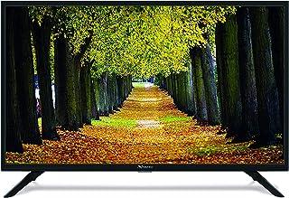 STRONG SRT 32HB3003 80cm (32 inch) HD LED TV (HDTV, Triple Tuner, HDMI, USB, hotelmodus) zwart