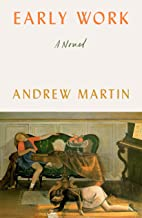 Best andrew martin early work Reviews