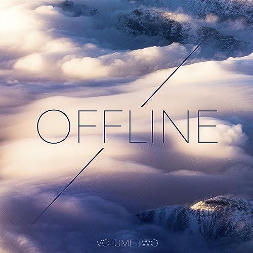 Offline, Vol. 2