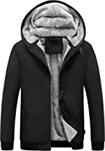 Best fur lined sweatshirt Reviews