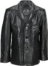 half off 3220c 71668 Amazon.it: giacca pelle uomo vintage
