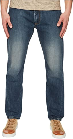 Anglomania Crow Jeans in Blue