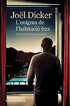 L'enigma de l'habitació 622 (Catalan Edition)