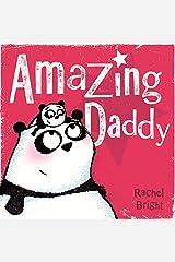 Amazing Daddy Kindle Edition