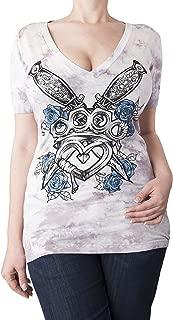 rebel spirit women's clothing
