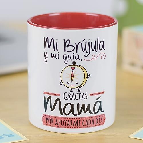 Regalos para madre amazon