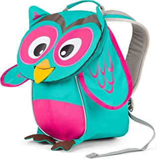 Best pink toddler backpack Reviews