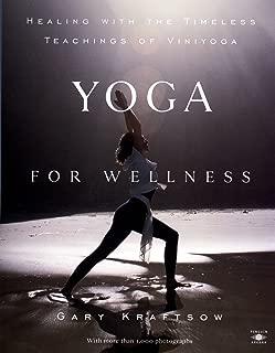 Best yoga for wellness Reviews