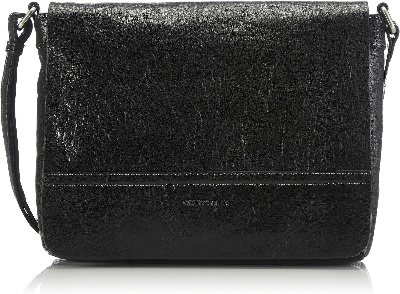 Gerry Weber Women 4080002895_29x22x7 cm (B x H x T) CrossBody Bag