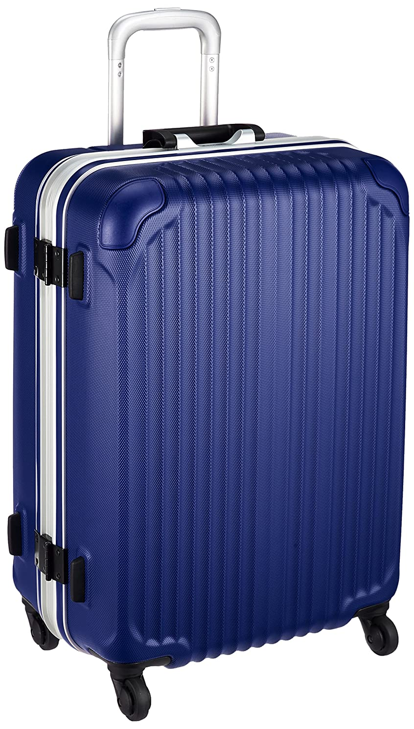 閲覧するダイアクリティカル検出する[エスケープ] ハードフレームスーツケース シフレ 1年保証付 保証付 67L 67cm 4.7kg ESC1045-60