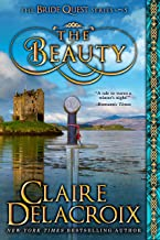 The Beauty (The Bride Quest)