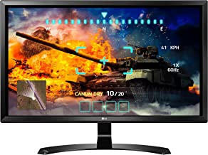 Best 4k ips 144hz Reviews