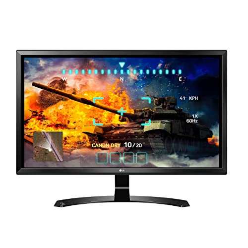 4K Pc Monitors: Amazon.com