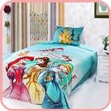 Girls Bedroom Design Tips