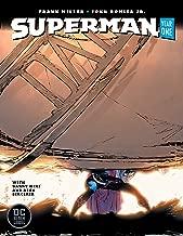 Best superman graphic novels Reviews
