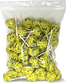 lemon zotz