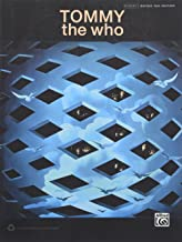 Best who made who tab Reviews