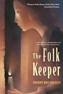 Best folk keeper gallery Reviews