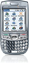 Best palm treo at&t Reviews