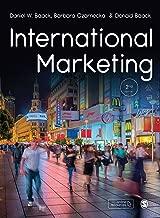 Best international marketing daniel w baack Reviews