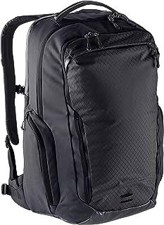 Wayfinder Backpack 40 L Mochila de a Diario, L
