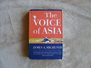 Best the voice of asia Reviews