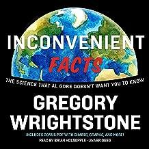 Best an inconvenient truth audiobook Reviews
