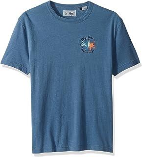 c5084a77e8f86 Amazon.com  Original Penguin - T-Shirts   Shirts  Clothing