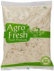 Agro Fresh Thin Avalakki, 500g (Poha)